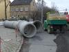 Read more about the article Borsdorf – Ersatz und Erweiterung Mischwasserkanal Leipziger Straße