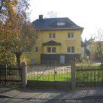 Sanierung Kinder-und Jugendhaus Machern2