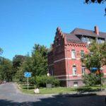 Koenig-Georg-Wohnpark1