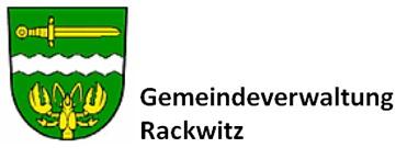 Read more about the article Logistikzentrum BMW/Porsche Rackwitz