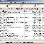 Sparte Telekommunikation2