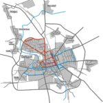 Verkehrskonzept Delitzsch